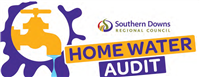 SDRC_Home Water Audit_Banner