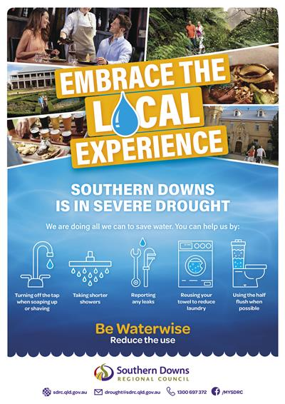 SDRC_Embrace the Local Experience_A4 Poster_WEB