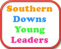 Southern Downs Young Leaders