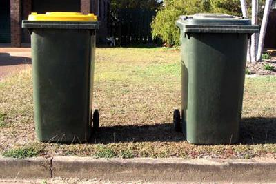 Bin-placement-on-kerb