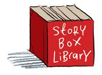 Story Box Library-logo-hires