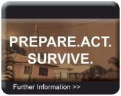 Prepare Act Survive