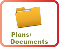 Plans doc button
