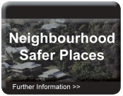 neibourhood safer places