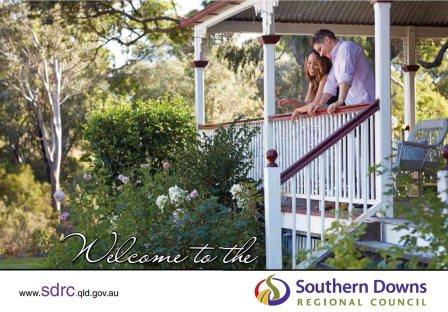 SDRC_New Residents Booklet pic